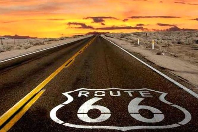 Route-66-1-666x444